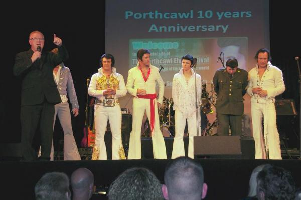 Final Porthcawl 2013